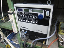 YC-300BP4