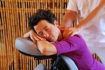 Mobile-Massage-Darmstadt