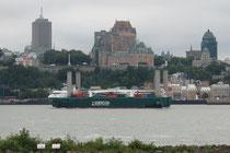 E Ship 2 Emden
