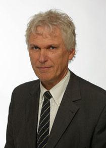 Jean-Louis Oudart