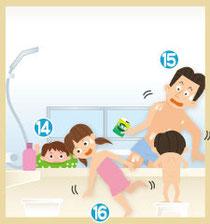 静岡県 くらしのめ |住宅換気システム株式会社