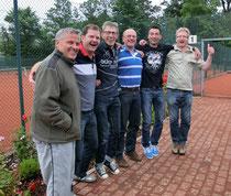 Gläser,Winkler,Dunker,Reinhard,Schmidt,Ebert