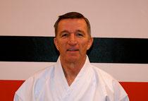 Renshi Kogucik