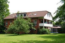 Buchenhof Holte-Spangen