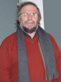 Raymond Kaas