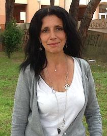 Parisa Semari-Paolantoni, kabyle et militante nationaliste corse