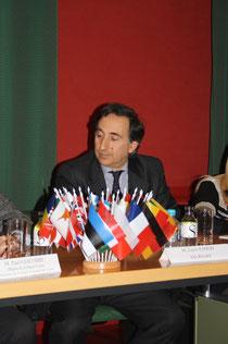 Lucio Paderi