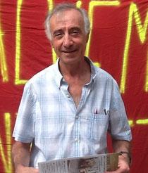 Jean Vivarelli