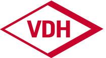 VDH DM THS am 10.10.2010