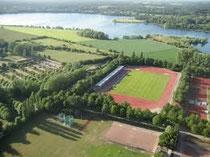 RWE Auestadion Wesel