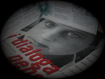 Produzione-brochure-locandine