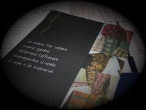 Produzione-brochure-aziendali