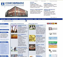 Produzione-web-site