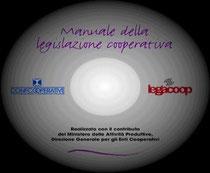 Produzione-CD-Rom