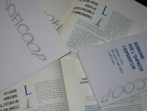 Pubblicazioni-normative