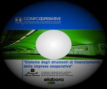 CD Rom didattico normativo