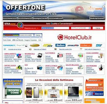 Produzione-siti-web