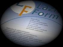 Produzione-brochure-depliant