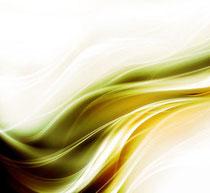 Onlinekurs Aromatherapie