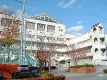 青陽東養護学校
