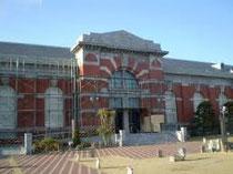 大阪市水道局 水道記念館