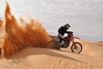 FOTO TUNISIA KSAR & DUNE 8 gg