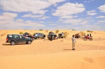 FOTO TUNISIA AIN OUADETTE 10 gg