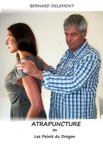 Atrapuncture