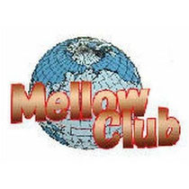 Mellow Club