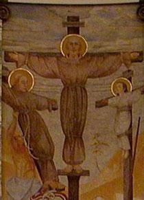 San Paolo Miki e compagni