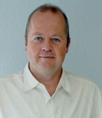 Dr. Stefan Klaas, Zahnarzt in Herrenberg