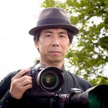 カメラマン,岐阜,多治見,出張,写真,可児,写真,撮影,中濃