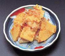 松美産業 竹の子土佐煮