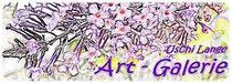 http://uschi-lange-artgalerie.jimdo.com/