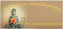 http://meditative-kuenstler.jimdo.com/