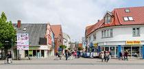 Nordersteinstraße