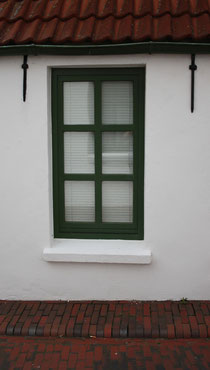 9 Fenster/Window