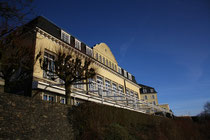 7 Steigenberger Hotel (Bonn)/Steigenberger Hotel (Bonn)