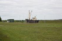 92 Schiff/Ship