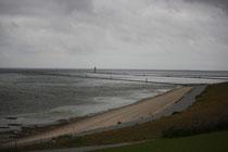 145 Nordsee/North sea