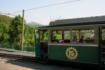 16 Drachenfelsbahn