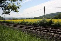 183 Schienen/Rails