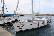 13 Schiff/Boat