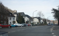135 Straßen/Streets
