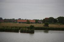 142 Bauernhof+See/Farm+Lake