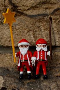 19 Frohe Weihnachten/Merry christmas