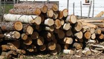 66 Holz/Wood