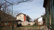 79 Häuser/Houses