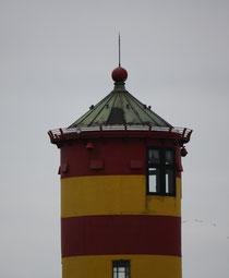 129 Otto´s Turm/Otto´s Tower