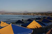 115 Strand/Beach